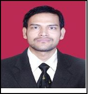 kantesh mishra cse 2014 ranker