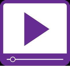 Video classes for IAS|UPSC IAS Exam online coachin